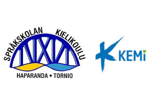 logos tres ciudades
