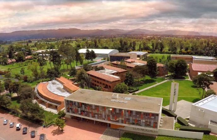 Colegio Los Nogales (2)